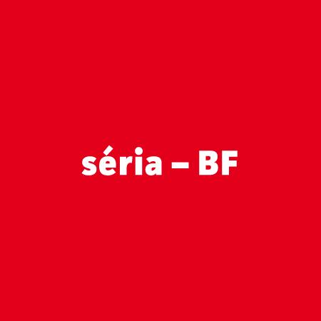 séria – BF